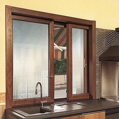 Finestre e infissi marano di napoli m g infissi - Porte e finestre in legno prezzi ...